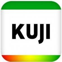 Kuji Cam 2.21.29 [Ru/Multi]
