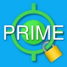 GPS Локер Prime v2.3.1a [Ru/Multi]