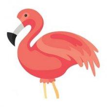Flamingo Animator v2.1 [Ru]