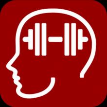 ReGYM v2.5 apk [Ru/En] дневник тренировок бесплатно