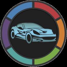Car Launcher Pro 3.0.0.21 (Ru) (Android) бесплатно