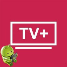 TV+ HD v1.1.2.10 Full, LiteMod + clone (v3) [Ru]