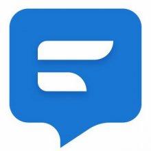 Textra SMS Pro v4.2 (Android)