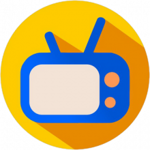 Light HD TV Premium 1.9.4 (Ru) (Android) бесплатно