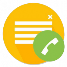 Call Notes Pro - пойми кто звонит v10.0.7 (Android) бесплатно