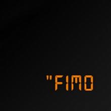 FIMO - Analog Camera v2.12.1 [En]
