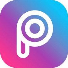 PicsArt Photo Studio & Collage 9.10.0 Full - фотостудия