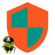 NetGuard Pro - no-root firewall v2.283 [Ru/Multi] - Брандмауэр бесплатно