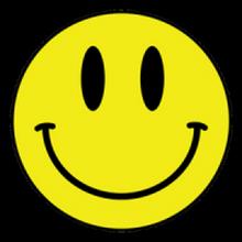 LuckyPatcher 8.7.0 [Rus/Multi] - Патчер