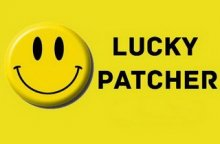 Lucky Patcher 8.5.4 [Android]