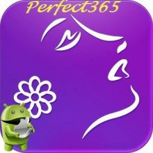 Perfect365 One-Tap Makeover v8.31.16 apk [Ru/Multi] бесплатно