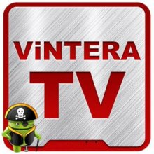 ViNTERA.TV v2.3.2 Android TV [Ru/En]