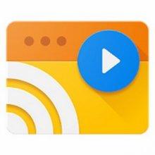 Web Video Cast | Browser to TV (Chromecast/DLNA/+) v4.1.13 [Ru/Multi]