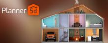 Planner 5D - Планировщик домов и интерьера v1.14.0 build 215 [Android]