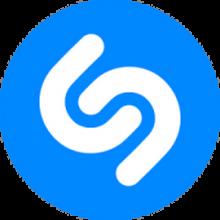 Shazam Encore v11.14.0-210212 apk [Ru]