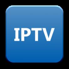 Цифровое IPTV v1.0 apk [Ru]