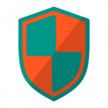 NetGuard Pro - no-root firewall v2.291 apk [Ru/Multi]