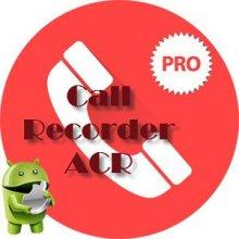 Call Recorder - ACR Premium 17.5 [Ru/Multi]