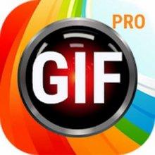 GIF Редактор, Создание GIF, видео в GIF v1.7.58 apk [Ru/Multi]