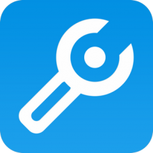 All-In-One Toolbox Pro 8.0.6.2 + Plugins [Android]