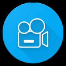 Кино HD v2.9.9 Pro [Ru] на андроид