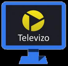 Televizo - IPTV player Premium 1.9.1.3 Final (Android)