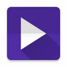 PowerTube 4.0.3 apk [Ru/En]