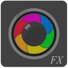 Camera ZOOM FX Premium v6.1.8 (Android)