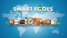 Smart tools 2.0.12 (Android)