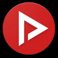 NewPipe v0.20.10 Mod apk [Ru/Multi]