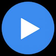 MX Player Pro v1.26.7 apk [Ru/Multi] бесплатно