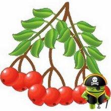 Лекарственные растения v1.1.0 AdFree [Ru]