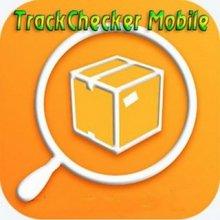 TrackChecker Pro 2.25.3 (build 334) (Beta) [Rus/Multi]