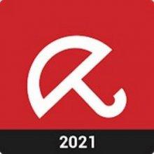 Avira Security 2021 v7.8.1 [Ru] - антивирус и VPN