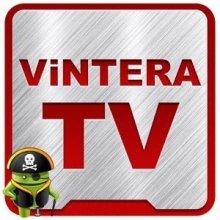 ViNTERA.TV v2.1.5 [Ru/En]