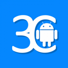 3C All-in-One Toolbox Pro 2.0.7 apk [Android] бесплатно
