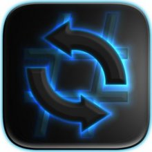Root Cleaner 7.0.5 (Android)