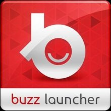 Buzz Launcher 1.9.6.13 [Ru] - лаунчер