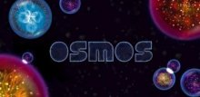 Osmos HD 2.3.1 [RU/Multi]