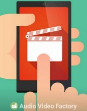 Video Format Factory Premium v4.7 (Android)
