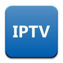 IPTV Pro v4.3.3 (Android)