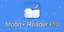 Moon+ Reader Pro v5.2.3 build 502030 Final [Android]