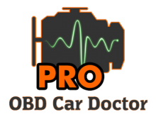 OBD Car Doctor Pro 6.3.3 [Android]