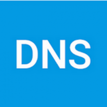 DNS Changer   Mobile Data & WiFi   IPv4 & IPv6 v1236u [En]