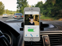 Drivemode: Отвечайте голосом! 7.0.17 Premium (Android)