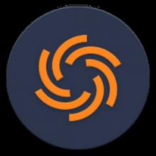 Avast Cleanup v5.4.1 Premium apk [Ru]