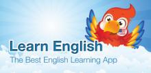 Learn English Phrases   English Translator v12.8.0 Premium для Android