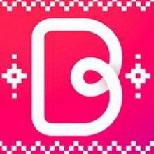 Bazaart: Photo Editor & Graphic Design v1.3.7 [Ru/Multi]