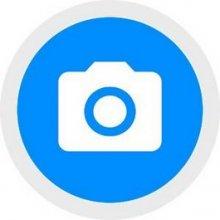 Snap Camera HDR 8.10.4 [Ru/En]