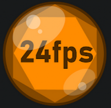 mcpro24fps v035b apk [Ru]